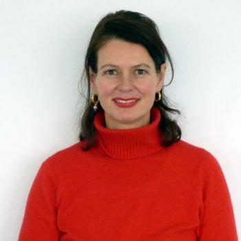 Astrid Reinighaus
