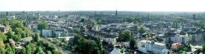 Panorama Bochum Gottschling Immobilien