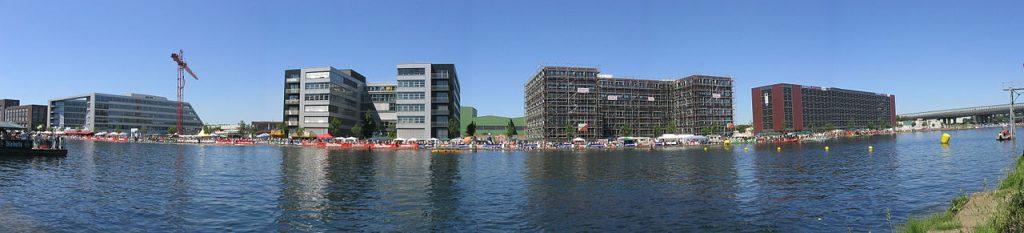 Duisburg Hausveraltung Gottschling Immobilien