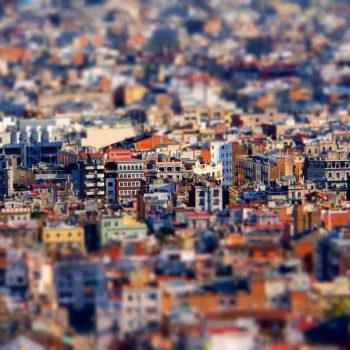 5 Tipp zu Gefahren beim Immobilienkauf