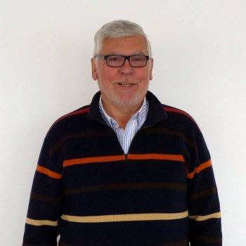 Helmut Divé