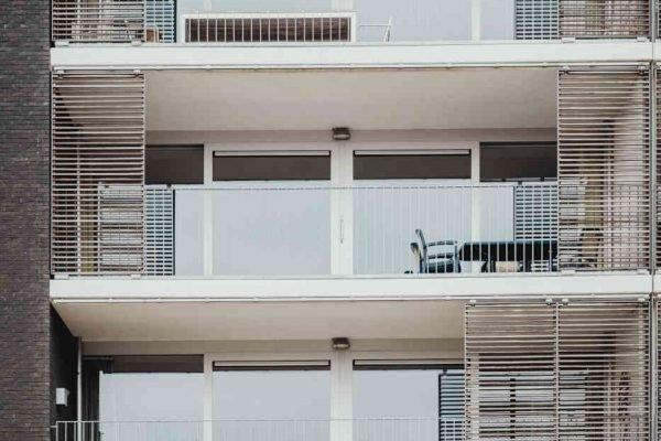 Schneller Immobilienverkauf