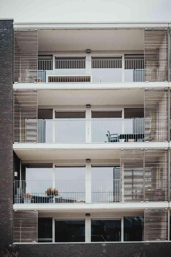 Immobilienverkauf in der Rhein-Ruhr-Metropole