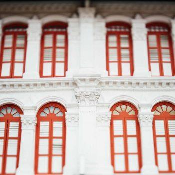 Wechsel Der Hausverwaltung Hausverwaltung Immobilienverwaltung