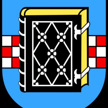 Bochum Hausverwaltung Gottschling Immobilien