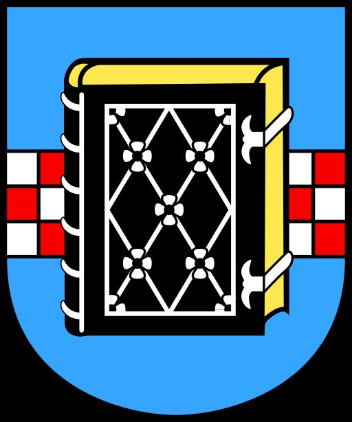 stadtwappen-bochum-hausverwaltung-gottschling