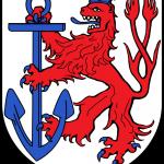 Hausverwaltung Düssedlorf