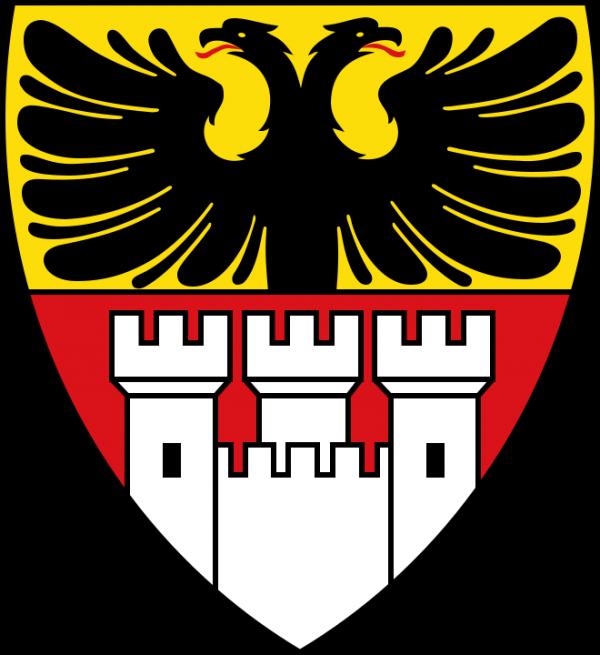 Hausverwaltung Duisburg