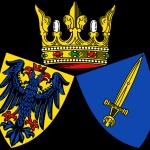 Hausverwaltung Gottschling Immobilien Essen
