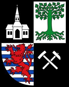 Gelsenkirchen Hausverwaltung Gottschling Immobilien
