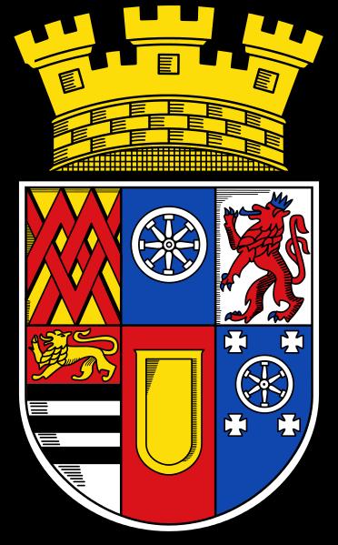 Hausverwaltung Mülheim