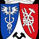 Hausverwaltung Oberhausen