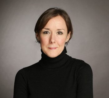 Zita Gottschling