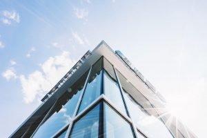 Dachspitze Immobilien Gottschling Hausverwaltung
