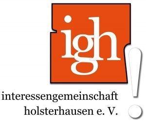 Logo-IGH-Essen-Hausverwaltung-Gottschling